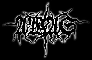 Logo A.W.A.S.